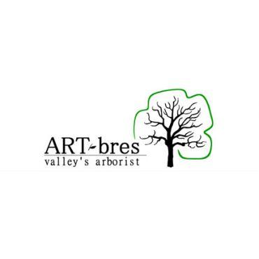 Artbres PROFILE.logo