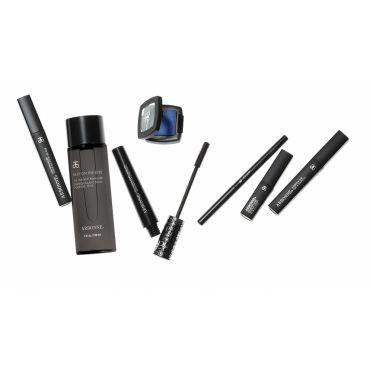 Arbonne Cosmetics