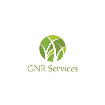 GNR Services PROFILE.logo