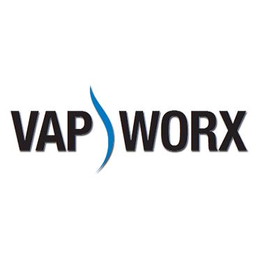 VAP WORX PROFILE.logo