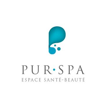 Pur Spa PROFILE.logo