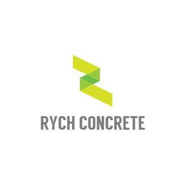 Rych Concrete PROFILE.logo