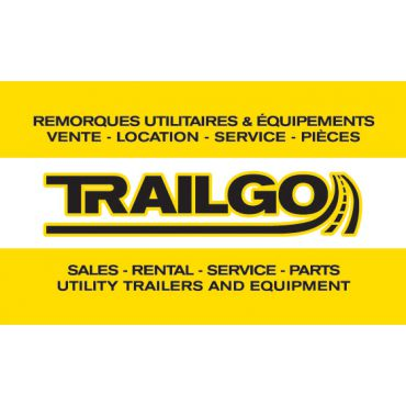 Trailgo Inc logo