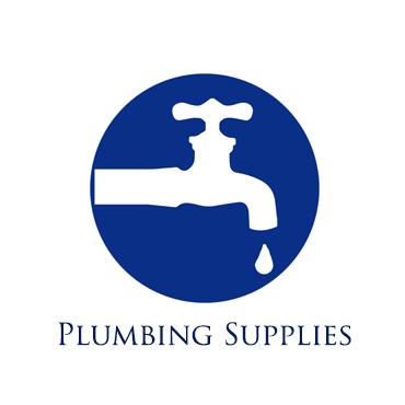 Plumbing Supplies PROFILE.logo