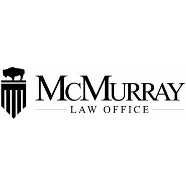 Allan Vinni Law Office PROFILE.logo