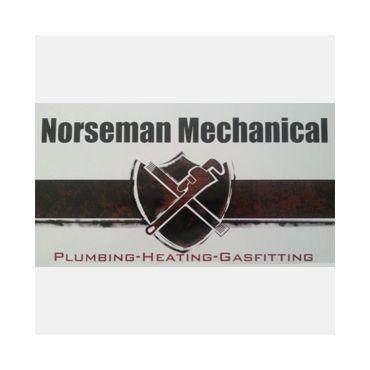 Norseman Mechanical logo