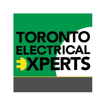 Toronto Electrical Experts PROFILE.logo