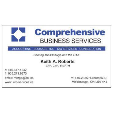 Comprehensive Business Services PROFILE.logo