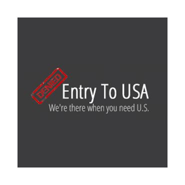 US Entry Waiver Services PROFILE.logo