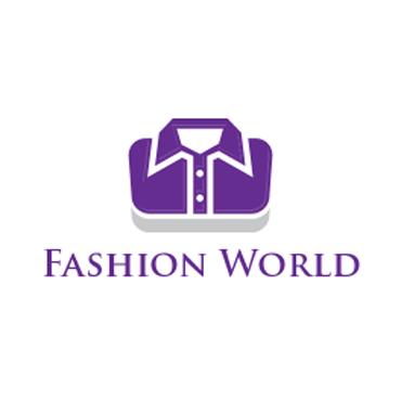 Fashion World PROFILE.logo