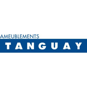 Ameublements Tanguay PROFILE.logo