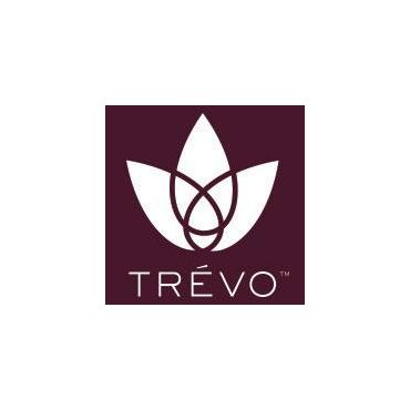 Trevo NB Canada PROFILE.logo