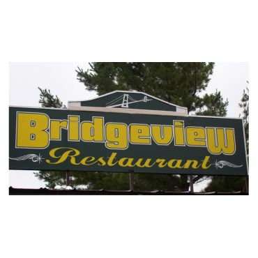 Bridgeview Restaurant And Marina PROFILE.logo