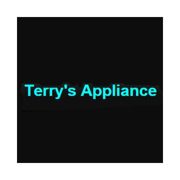 Terry's Appliance and Repair Service logo
