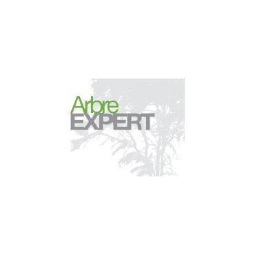 Arbre Expert PROFILE.logo
