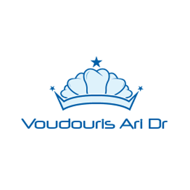 Dr Ari Voudouris Toothology, Dentistry at Parkplace logo