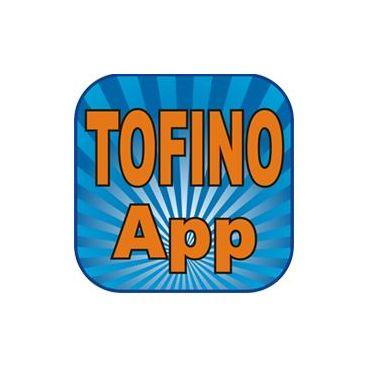 Tofino App logo