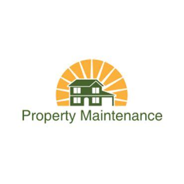 Property Maintenance logo