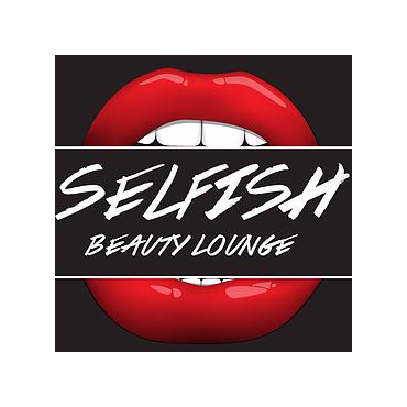 Selfish Beauty Lounge PROFILE.logo