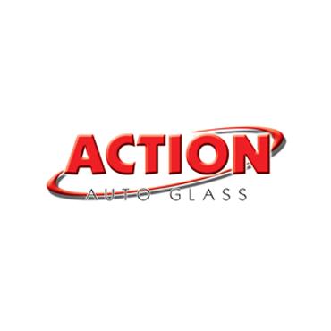 Action Auto Glass PROFILE.logo