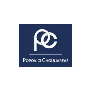 Me Calin Popovici Avocat PROFILE.logo