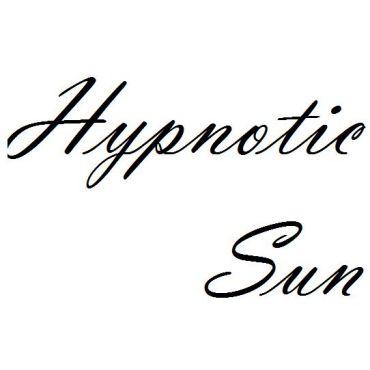 Hypnotic Sun Tanning PROFILE.logo