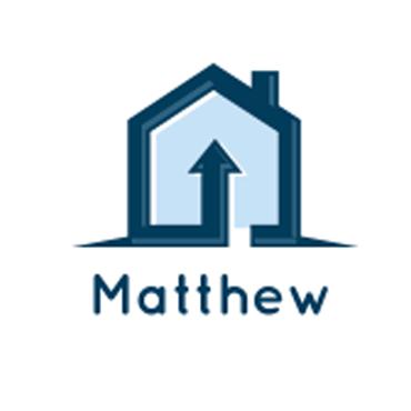 Matthew PROFILE.logo