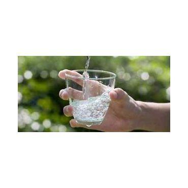 Water Well Shock Chlorination (Zanshin Energy Services) PROFILE.logo