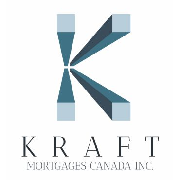Amarjit Johal- Your Mortgage Specialist PROFILE.logo