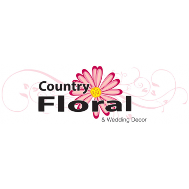Country Floral PROFILE.logo
