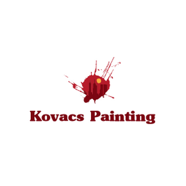 Kovacs Painting PROFILE.logo