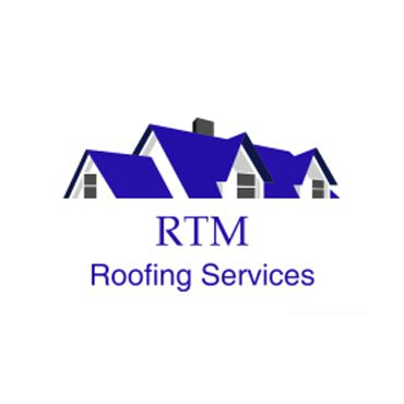 RTM Roofing Services PROFILE.logo