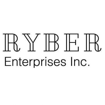 Ryber Enterprises logo