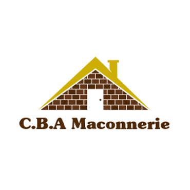 C.B.A Maconnerie PROFILE.logo