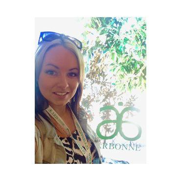 Arbonne Independent Consultant PROFILE.logo