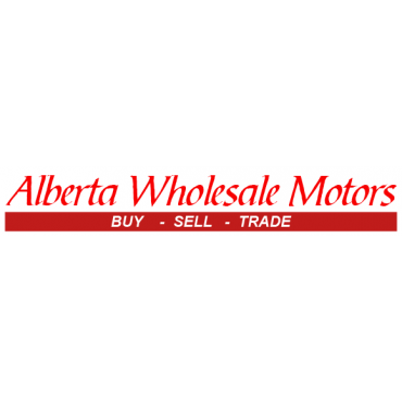 Alberta Wholesale Motors PROFILE.logo