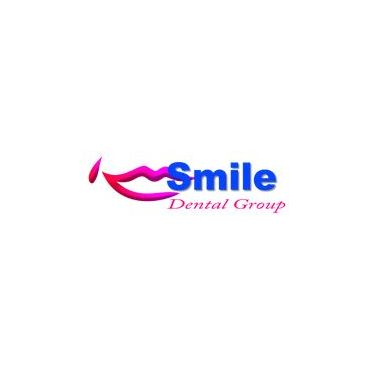 Smile Dental Clinic PROFILE.logo