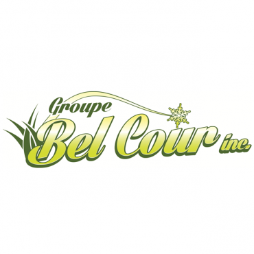 Groupe Bel Cour logo