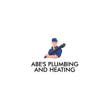 Abe's Plumbing and Heating logo