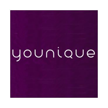 Younique Independent Distributor Anna Flynn PROFILE.logo