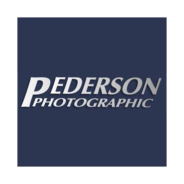 Pederson Photographic PROFILE.logo
