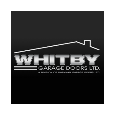 Whitby Garage Doors Ltd PROFILE.logo