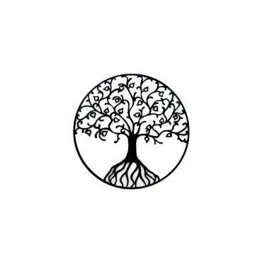 Seedlings of Hope logo