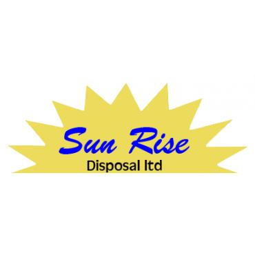 Sun Rise Disposal Ltd PROFILE.logo