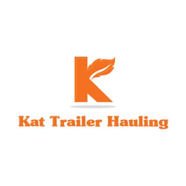 Kat Trailer Hauling PROFILE.logo