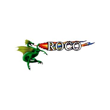 Roco Industrie Inc PROFILE.logo