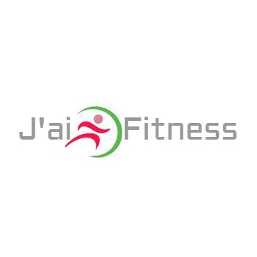 J'aifitness - Waist Trainer PROFILE.logo