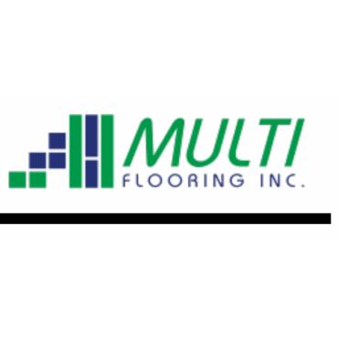 Multi Flooring Inc logo