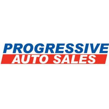 Progressive Auto Sales Sarnia Inc PROFILE.logo