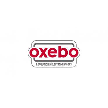 Oxebo logo